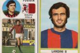Cgil, il derby Landini-Colla spiegato (forse) bene