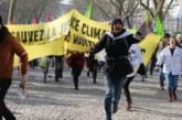 La campagna: stop ISDS, diritti per le persone, regole per le multinazionali