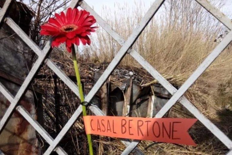 Roma, morto un altro senzatetto ma non chiamatela emergenza freddo