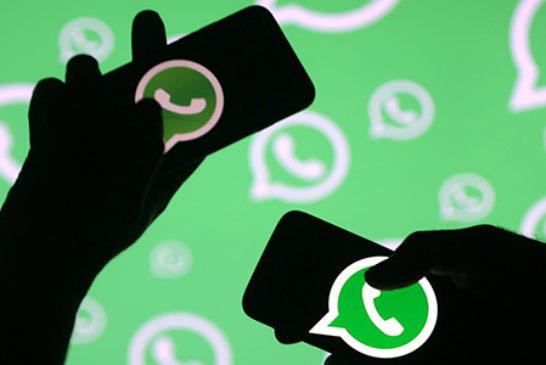 WhatsApp: nei gruppi solo se li autorizza l'utente