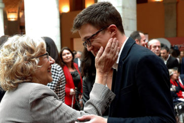 Adios Podemos, Iglesias perde pezzi. Addio allo spirito del 15M