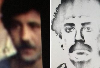 Strage Bologna, nuovi sospetti sul fascista Bellini