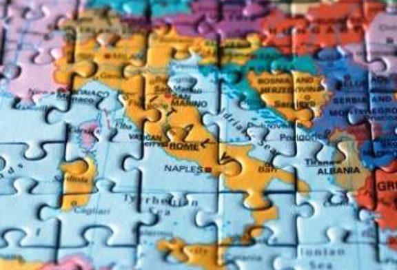 Come battersi contro il regionalismo differenziato