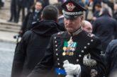 Cucchi, così iniziò il depistaggio dei carabinieri