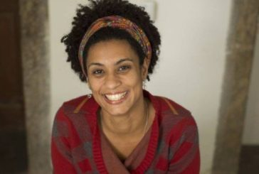 Due ex poliziotti arrestati l'assassinio di Marielle Franco