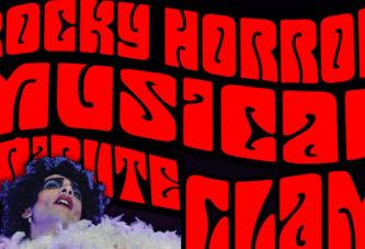 Torna la trasgressione del Rocky Horror