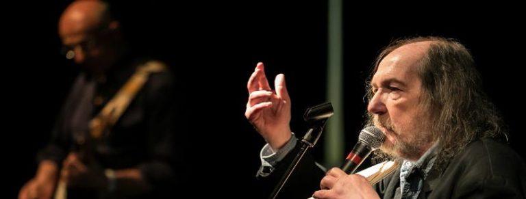 Memorial Claudio Lolli, chi ci sarà al Teatro Galliera