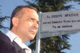 «Mio fratello Peppino era comunista, che c'entrano gli alleati dei fascisti?»