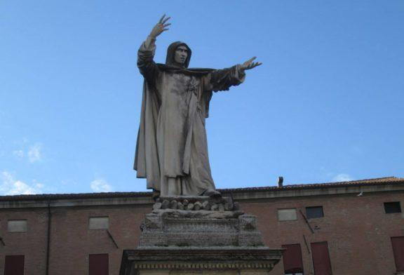I leghisti a Ferrara sono solo ospiti. Ma fino a quando?