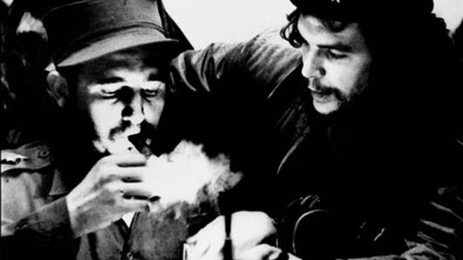 Guevara a Fidel: «Come far partecipare gli operai al nostro povero partito?»