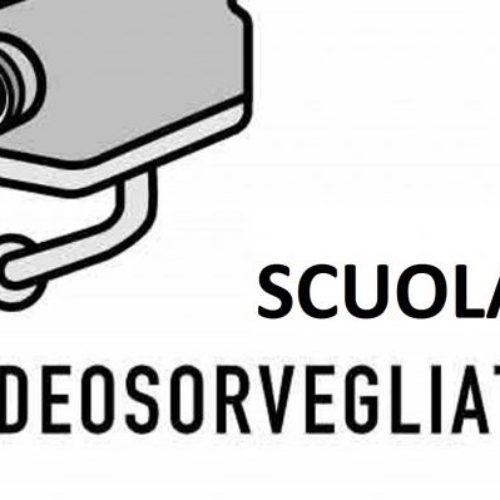 Perché la videosorveglianza non è una soluzione