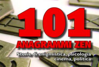 Facebook come Salvini: guai a dire 40 milioni!