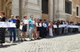 Roma, assistenza agli alunni disabili: la faccia tosta dell'assessora pentastellata