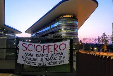 Torino, la multinazionale si prende il bar del campus ma scarta chi ci lavora