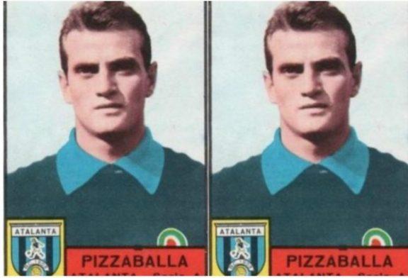 Pizzaballa, 80 anni da introvabile