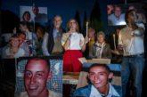 La famiglia Cucchi: «Testimoni eccellenti al processo per i depistaggi»