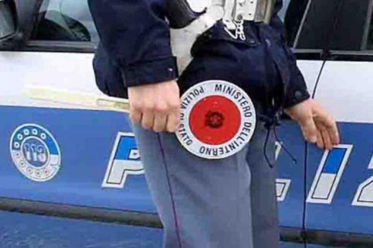 Empoli, «violenza gratuita» su un arrestato. Chiesti 15 anni per il poliziotto