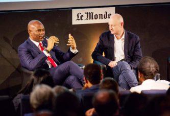 Da Bill Gates una vagonata di soldi a Le Monde