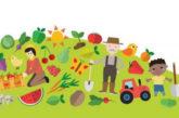Roma, agricoltura sociale per disabili ma senza coop di tipo B