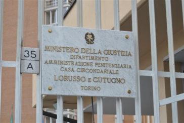 Tortura in carcere, arrestati sei agenti della penitenziaria a Torino