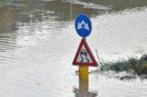 Legambiente: «Il clima è già cambiato. E' emergenza città