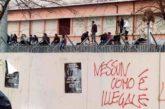 Chiudere la stagione delle gabbie per migranti