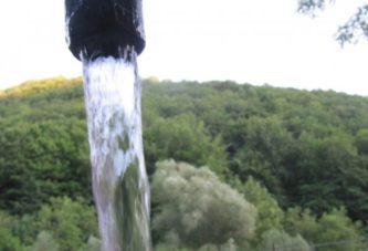 Acqua, il Tar del Piemonte beffa i cittadini