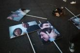 Processo Cucchi: difese ammettono pestaggio ma chiedono assoluzione