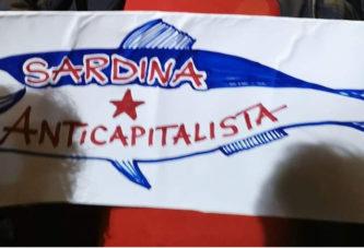 Un'opposizione di sinistra. Per fermare Salvini e il Pd
