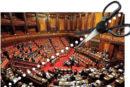 Taglio dei parlamentari, chi ha paura del referendum?