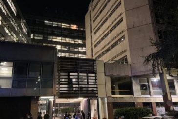 Allarme bomba a Repubblica, redazione evacuata