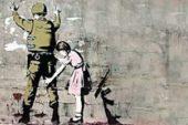 Iraq, la guerra uccide la lotta di classe