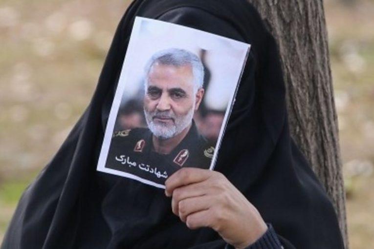 Uccisione di Soleimani, così Trump gioca sulla pelle degli iracheni