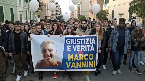Omicidio Vannini, processo da rifare a tutta la famiglia dell'ex militare