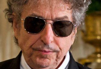 Dylan inedito, l'ossessione del pop per JFK