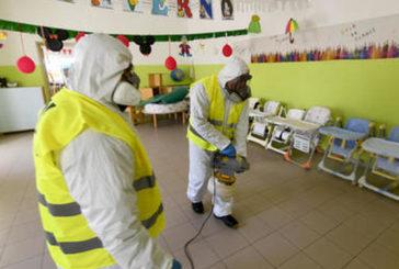 Coronavirus: 4mila operatori sociali del Lazio senza garanzie