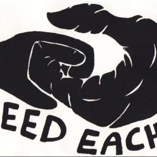 Che ne sarà del Noi/ Solidarietà, danno collaterale