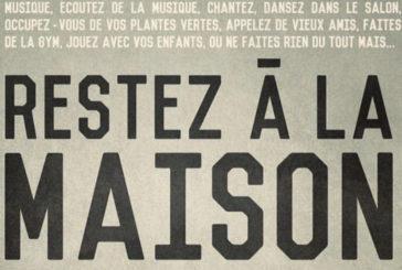 Francia, il coronavirus svuota le urne e ruba la scena a Macron