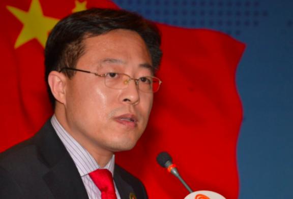 Covid 19. Perché un funzionario di Pechino tira in ballo gli Usa?