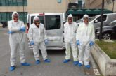 Coronavirus, a uccidere è il collasso della sanità