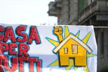 Ecologia e lavoro per ridare dignità a Roma