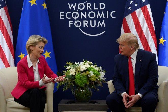 Bruxelles non ferma il virus del libero scambio