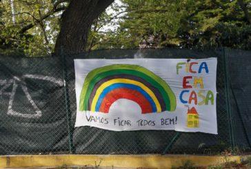 Il Portogallo, laboratorio della sinistra, scommette sulla solidarietà