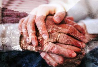 Che ne sarà del Noi/Le nonne, i nonni e il vuoto che resta