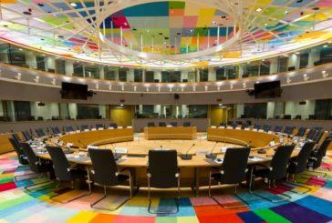 Consiglio europeo: siamo ancora nella trappola del debito