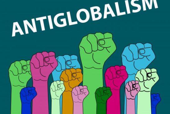 Che cosa ne sarà del Noi/ Walden Bello: ora basta con la globalizzazione