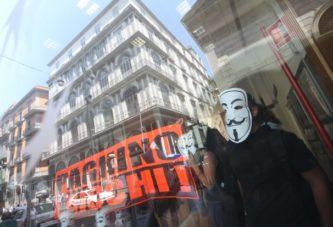 Piketty: La disuguaglianza è un'ideologia