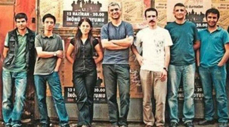 Grup Yorum, Ibrahim Gökcek sospende lo sciopero della fame
