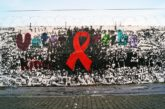 "AIDS in Africa. Morti di un virus ""minore"""