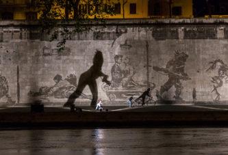 Ripensare lo spazio pubblico: la movida
